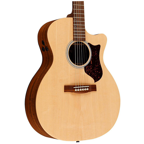 Martin GPCPA5K acoustic guitar