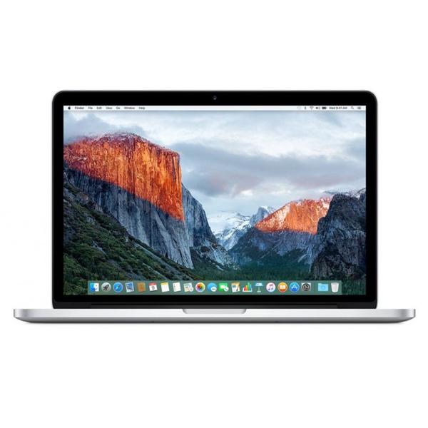 Macbook Pro 13′