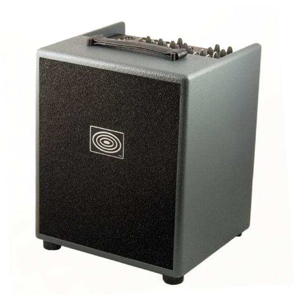 Schertler Unico guitar amplifier