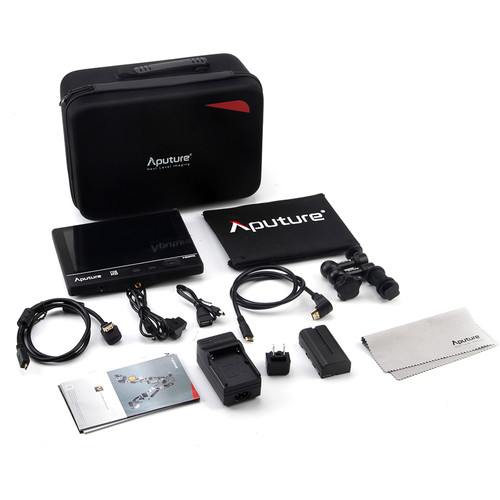 Aputure VS-2 FineHD monitor