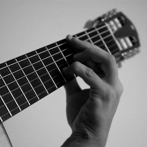 guitar-lessons